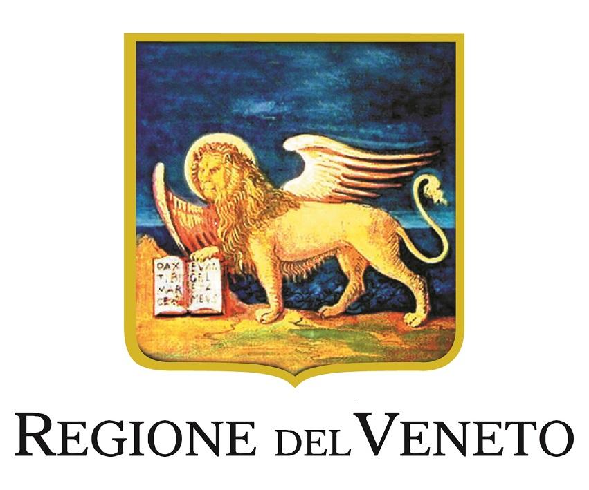 Regione Veneto: finanziati due nuovi bandi monoaziendali e pluri aziendali