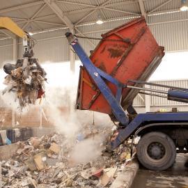 Le parole del gestore dei rifiuti. Nuove definizioni e significati dei termini e implicazioni nell'attività quotidiana