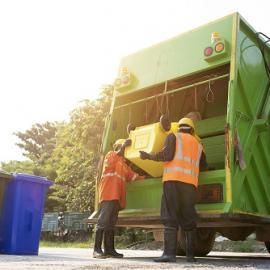 Nuovo d.lgs. 116/2020 & Testo unico Ambientale: le applicazioni operative alla luce delle modifiche alla normativa sui rifiuti