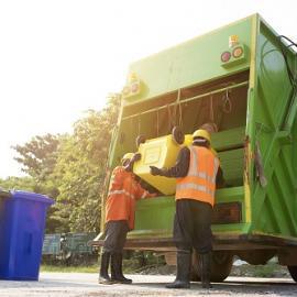 Classificazione e codificazione dei rifiuti (trasmigrazione dei rifiuti speciali a urbani). Implicazioni e conseguenze