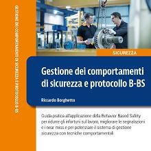 La gestione dei comportamenti di sicurezza e protocollo BBS B-BS