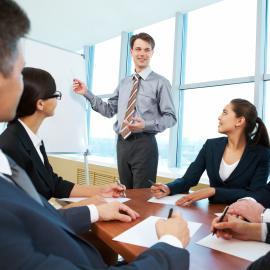 Auditor interno OHSAS sistema gestione sicurezza