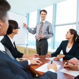 Valutazione dell'esposizione a rumore in ambiente lavorativo
