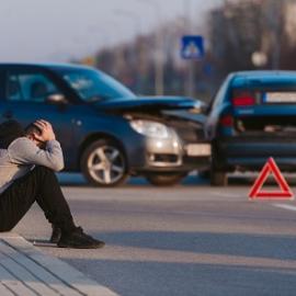 corso in fad prevenzione rischio incidente stradale