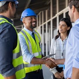 Salute e sicurezza sul lavoro: cosa deve fare e chi è il datore di lavoro?