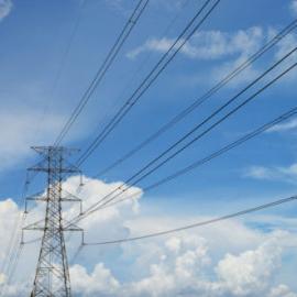 La nuova normativa sul rischio esposizione Campi Elettromagnetici