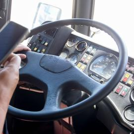 Guida sicura - 1 ora