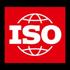 ISO 9001 - Aggiornamento edizione 2015
