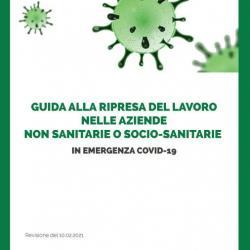 COVID-19 e misure di prevenzione: una guida per le imprese