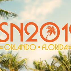BSN 2019 Behavioral Safety Now