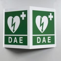 Defibrillatori Semiautomatici Ministero Salute