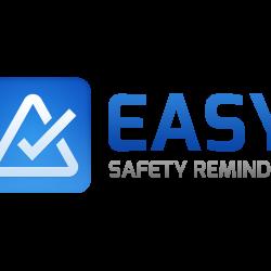 Soluzione per la compliance HSE