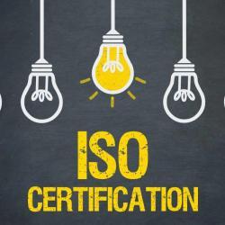 ISO 45001: gestire la sicurezza in azienda con Easygest Safety