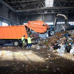 Esame responsabile tecnico rifiuti: calendario e simulazione d'esame