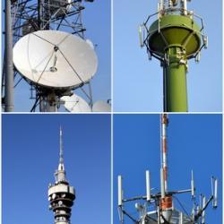 Recepimento direttiva Europea 2013/35/UE Campi elettromagnetici