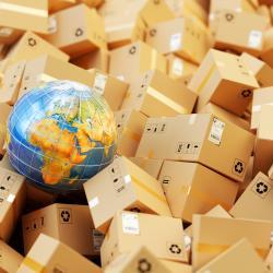 Corso di approfondimento su Conai consorzio nazionale imballaggi