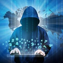 Seminario gratuito Smart working e cyber security