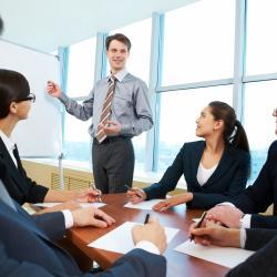 Le nuove norme ISO 9001:2015 e ISO 14001:2015: cosa è cambiato?