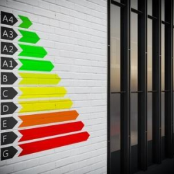 Risparmi Energetici
