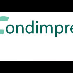 Fondimpresa: conversione dei progetti in video conferenza sincrona