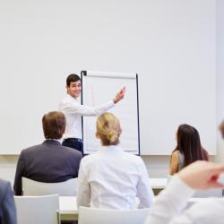 DPCM 18 Ottobre 2020 formazione sicurezza: cosa cambia