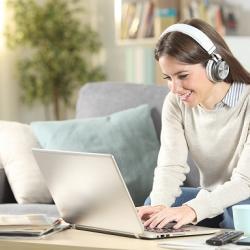 Corsi on line, video conferenza, e-learning facciamo chiarezza