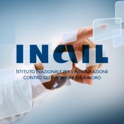 Bando ISI INAIL 2017 avviso pubblico