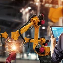 DPCM 3 Novembre 2020 attività industriali