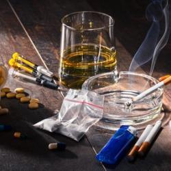 Intesa Stato Regioni accertamento condizioni di alcol dipendenza e tossicodipendenza