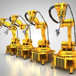 Le nuove Linee Guida alla Direttiva Macchine Ed. 2.1