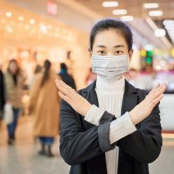 Protocollo intesa parti sociali contrasto diffusione Corona Virus