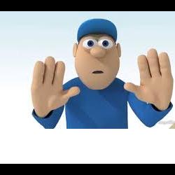 Video Napo sicurezza stradale