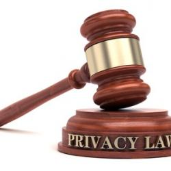 Whistleblowing: norma per la tutela di segnalazioni di reato