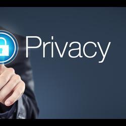 Garante privacy, la guida sull'applicazione del Regolamento UE 2016/679