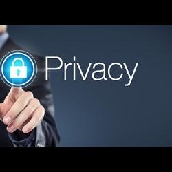 Nuovo codice Privacy D.lgs 101/2018