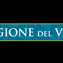 Regione Veneto: ulteriori indicazioni e proroghe formazione sicurezza