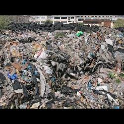 Impianti stoccaggio rifiuti: indicazioni Regione Veneto