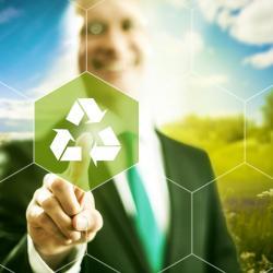 Rentri per la tracciabilità dei rifiuti