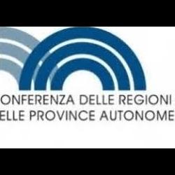 linee guida Conferenza Stato Regioni sicurezza sul lavoro