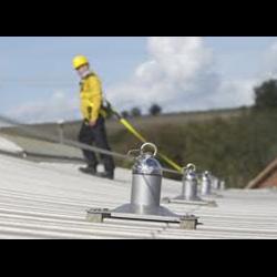 Sicurezza cantieri edili coordinatore sicurezza