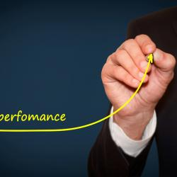 Behavior Based Safety Performance Management