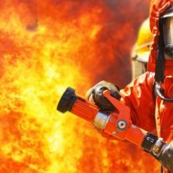 prevenzione incendi e CPI