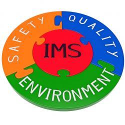 Sistemi di gestione qualità ambiente sicurezza etica e 231