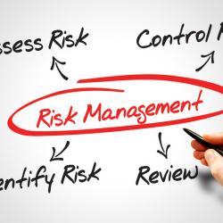 valutazione rischi sicurezza