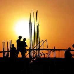 allarme aumento infortuni in edilizia: sciopero il 7/11/2016
