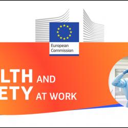 Strategia UE per la salute e la sicurezza sul lavoro 2021-2027