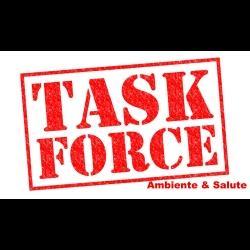 Ministero della salute: nasce la Task force Ambiente e Salute