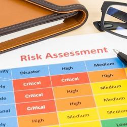 Senza gestione del comportamento umano la valutazione dei rischi è incompleta.