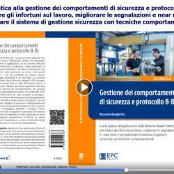 """Grande successo per il Webinar: """"La Gestione Scientifica dei Comportamenti in Periodo di Covid-19"""""""