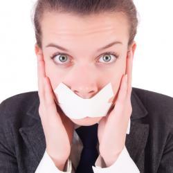 Whistleblowing: tutela per chi denuncia illeciti nel pubblico impiego